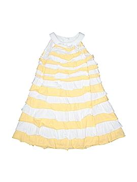 Isabella & Chloe Dress Size 6X