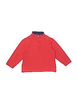 JK Kids Pullover Sweater Size 3T
