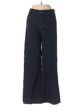 Burberry Jeans 26 Waist