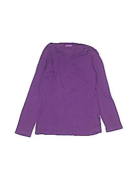 LA Made Kids Long Sleeve T-Shirt Size 6X