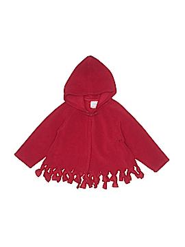 Charabia Dress Size 2