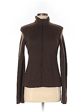 Lida Baday Jacket Size 6