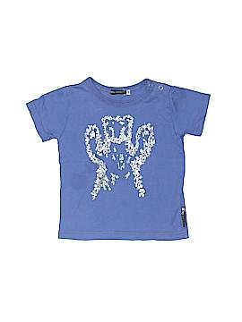 Bebe Short Sleeve T-Shirt Size 90 (CM)