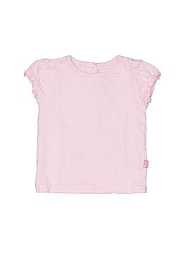 JoJo Maman Bebe Short Sleeve Top Size 12-18 mo