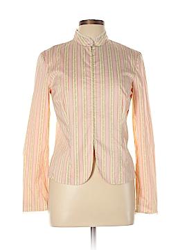 Moda International Jacket Size 10