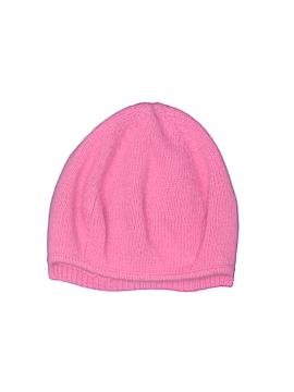 By Malene Birger Hat One Size
