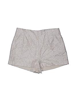 BCBGeneration Shorts Size 4