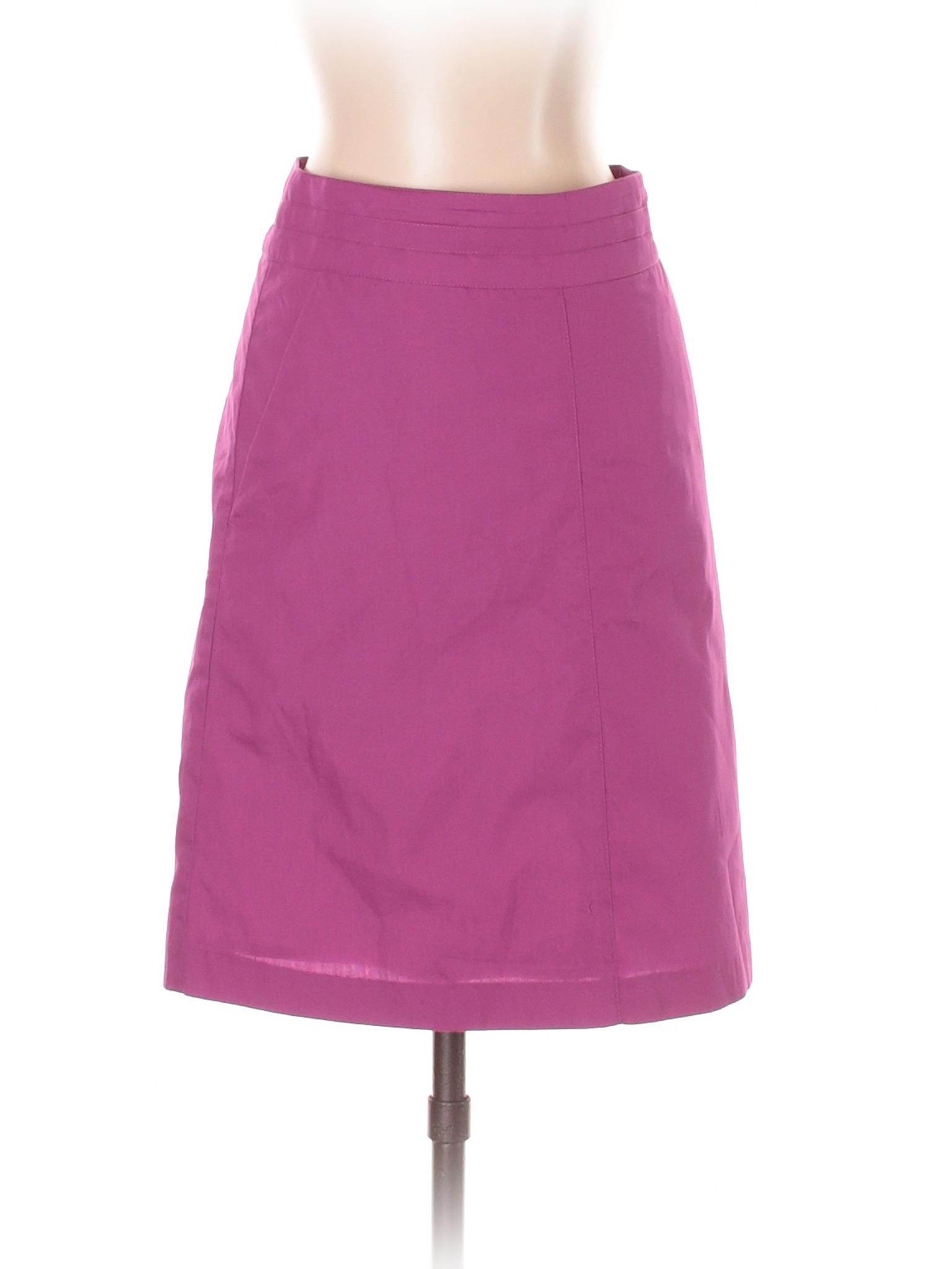 Boutique Skirt Casual Boutique Casual Boutique Casual Skirt Boutique Skirt Casual Skirt Boutique Casual 1g58Rwxqw