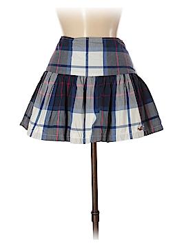 Hollister Casual Skirt Size 7