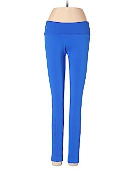 Nux Leggings Size S