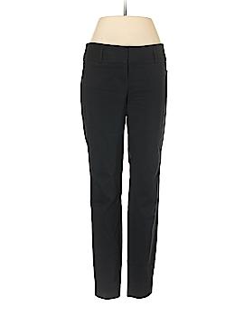 The Limited Khakis Size 5