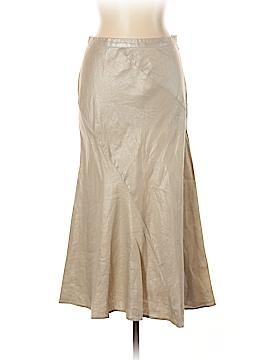 Sutton Studio Casual Skirt Size 10