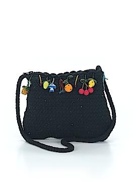 Michael Simon Shoulder Bag One Size