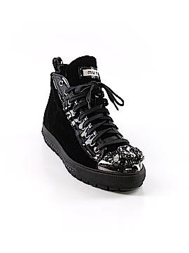 Miu Miu Sneakers Size 37 (EU)