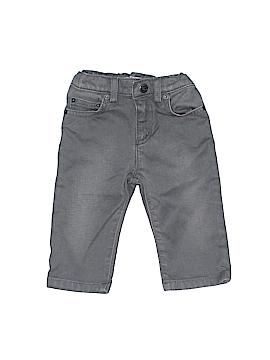 Bonpoint Jeans Size 6 mo