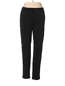 Halogen Casual Pants Size 16