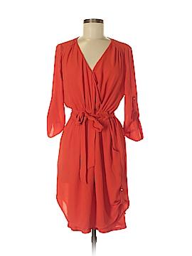 Daniel Rainn Casual Dress Size M