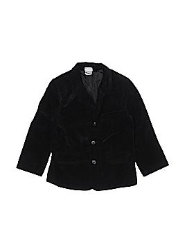 Perfectly Dressed Blazer Size 4T