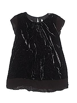 BCBGMAXAZRIA Pullover Sweater Size S (Kids)