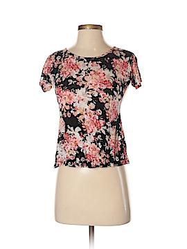 Deb Short Sleeve Top Size XS