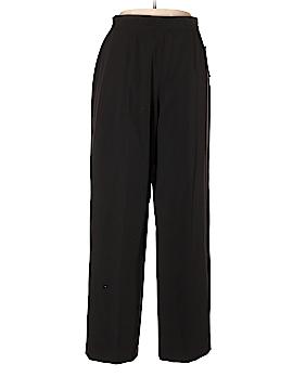 Harve Benard by Benard Holtzman Dress Pants Size 14