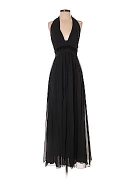 Marchesa Cocktail Dress Size 4