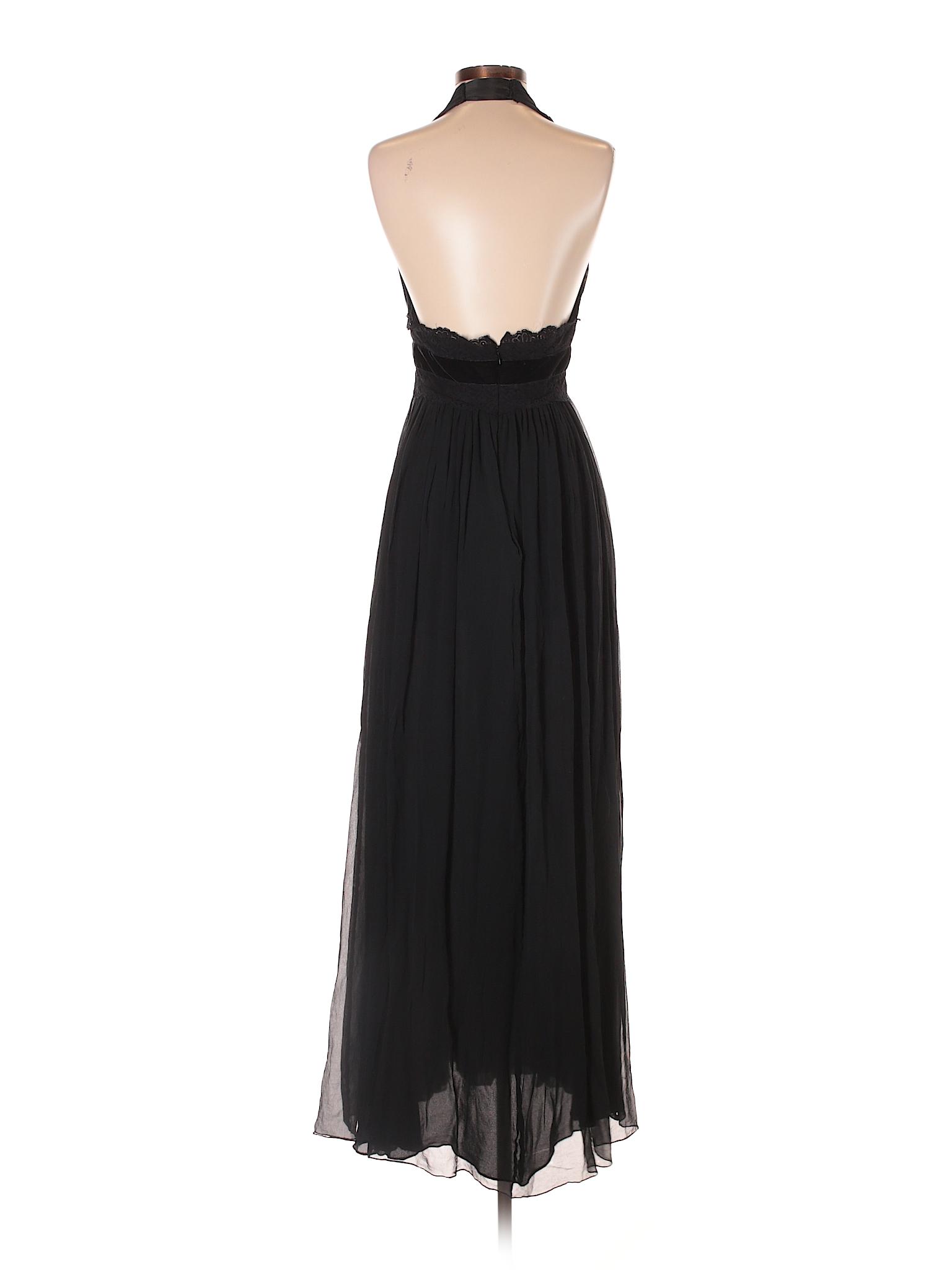 Dress Cocktail Marchesa winter Boutique Boutique winter ZvX4qwTxn