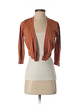 ModCloth Cardigan Size S