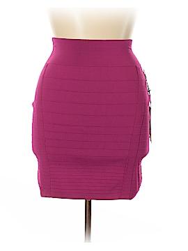 Rock & Republic Casual Skirt Size XL