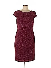 Alyx Limited Women Casual Dress Size 8
