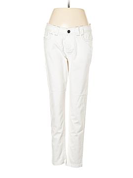 Aventura Jeans Size 6