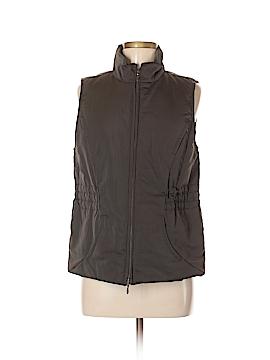 Chico's Design Vest Size Med (1)