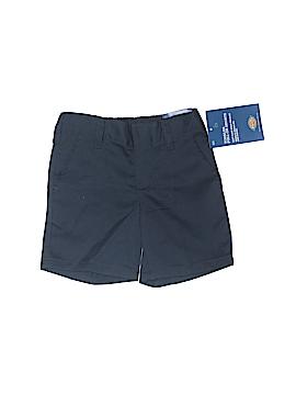 Dickies Khaki Shorts Size 2T