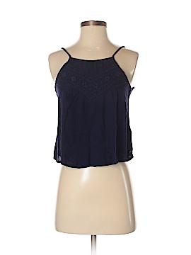 Roxy Sleeveless Top Size XS