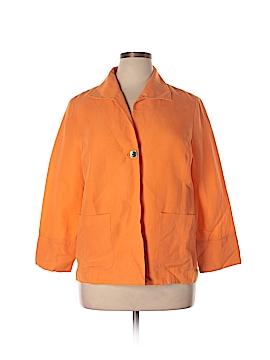 Yansi Fugel Jacket Size 14