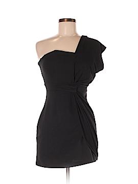 Keepsake Cocktail Dress Size 6
