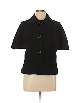 Michael Kors Wool Blazer Size L