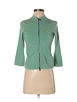 Armani Exchange Cardigan Size S