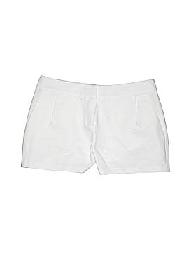 Shoshanna Dressy Shorts Size 6