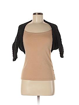 Armani Exchange Cardigan Size Med - Lg