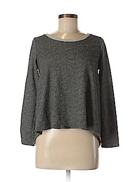 Everleigh Sweatshirt Size XS