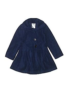 KID FASHION Jacket Size 4
