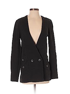 Love Yaya Cardigan Size XS (1)