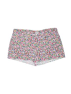 Madewell Shorts 30 Waist
