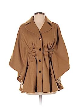 Sunner Jacket Size XS
