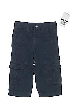 Timberland Cargo Pants Size 18 mo