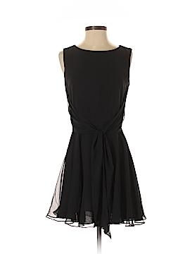 Kenar Casual Dress Size 4