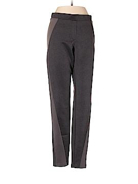 Carmen Carmen Marc Valvo Leggings Size S