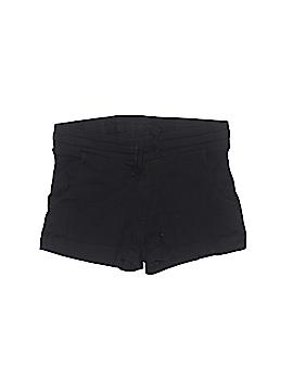 H&M Shorts Size 8/9