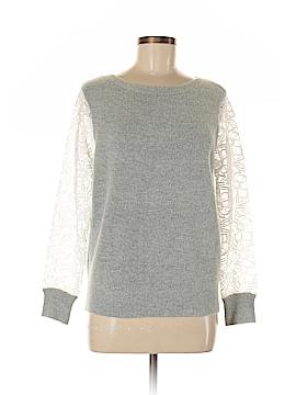Halogen Pullover Sweater Size M (Petite)